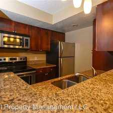 Rental info for 5120 CONROY RD, #527 in the Orlando area