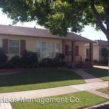 Rental info for 5912 Elkport St. in the Lakewood area