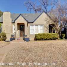 Rental info for 4128 Pershing Ave in the Crestline Area area