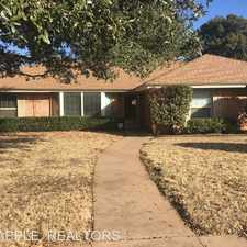 Rental info for 3134 High Meadows