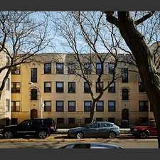Rental info for 2901-11 N. Seminary Ave in the DePaul area