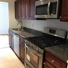 Rental info for 935 East 14th Street in the New York area