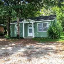 Rental info for 2705 Edgewood in the Columbia area