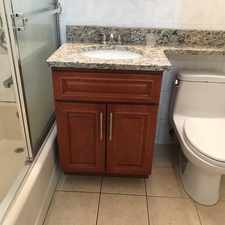 Rental info for 28-16 45th Street #22 in the New York area