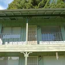 Rental info for Apartment - Ready To Move In. $875/mo in the Salem area