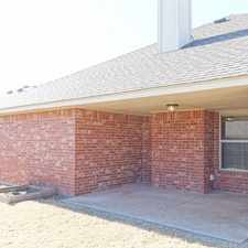 Rental info for Charming Edmond Home With Storm Shelter. in the Edmond area
