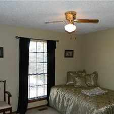 Rental info for 3 Bedrooms Apartment - Large Living Area With V... in the Edmond area