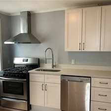 Rental info for About This Listing Armory District Finest! in the Providence area