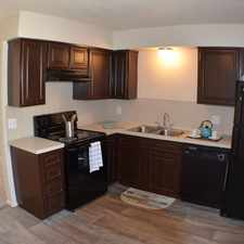 Rental info for Come And See What Makes Us Different in the Tulsa area