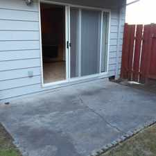 Rental info for Clairview Apartments $100 Off January RENT! Two... in the Gresham area