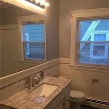 Rental info for Apartment 3 Bedrooms 1 Bathroom - Come And See ... in the Providence area