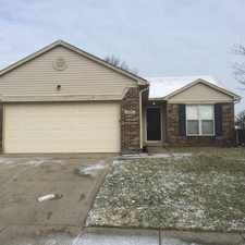 Rental info for $1195 3 bedroom Apartment in Grant (Marion) in the Park Valley Estates area