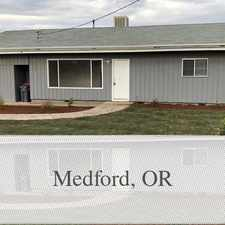 Rental info for 2 Bed, 1 Bath. New Landscaping. Fenced Back Yard