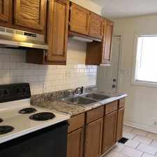 Rental info for Refreshed And Updated 3 Bedroom 1 Bath Home On ... in the Columbus area