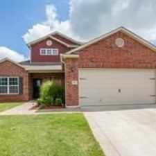 Rental info for Perfect Home For Holidays Plus Verdigris School...