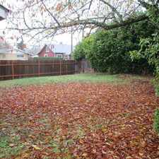 Rental info for Three Bedroom Home In South Salem With A Fenced... in the Salem area