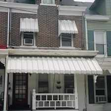 Rental info for Spacious 4 Bedroom 1 Bath House. in the Allentown area