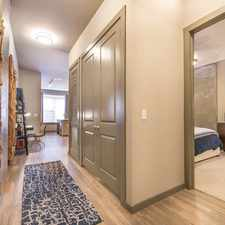 Rental info for 1755 Wyndale Street in the Kashmere Gardens area