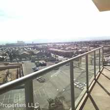 Rental info for 8255 Las Vegas Blvd S #1119 in the Paradise area
