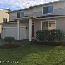 Rental info for 24318 119th Ave SE