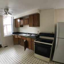 Rental info for 7431 Duquesne Ave Apt 1 in the Pittsburgh area