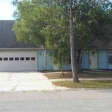 Rental info for 5335 Sarapointe Dr Sarasota, Cute Five BR 2.5 BA home in