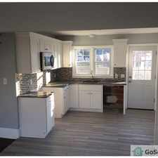 Rental info for 118 bryden ter hamden ct 4 bed new renovation single family house in the New Haven area