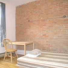 Rental info for 4835 Clark in the Laval area