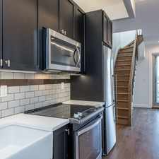 Rental info for 231 Clarkson Avenue
