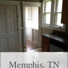 Rental info for Check This Beautiful Home Out. Washer/Dryer Hoo... in the Memphis area
