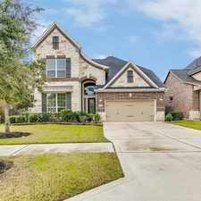 Rental info for $2,800/mo - Convenient Location. Pet OK! in the Sugar Land area