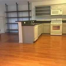 Rental info for Nice 3 Bedroom 2 Bath Brick Home. in the McKinney area