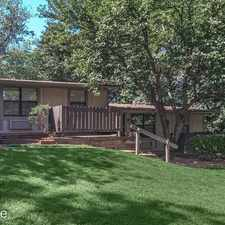 Rental info for 481 Hambrick Road