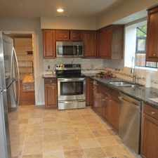 Rental info for This Very Pleasant Riverhill Home Has Been Nice... in the Kerrville area