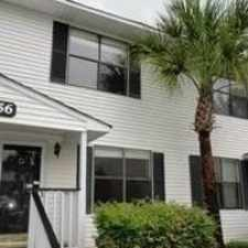 Rental info for Townhouse For Rent In North Charleston. $845/mo in the North Charleston area