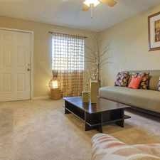 Rental info for 2 Bedrooms - A Prestigious Apartment Community ... in the Rock Hill area