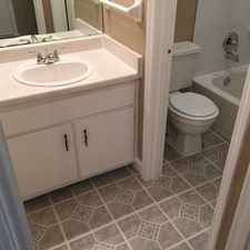Rental info for 1 Bedroom - Woodtrail Apartments. in the Memphis area