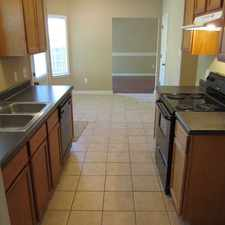Rental info for Spacious 4 Bedroom 2. 5 Bath Home In Southeast ... in the Memphis area