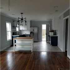 Rental info for NO Flood, A Two Stories Duplex Home. Washer/Dry... in the Houston area