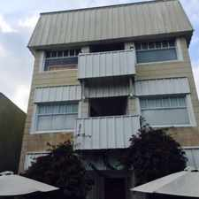 Rental info for $2198 0 bedroom Apartment in West Los Angeles Venice in the Los Angeles area