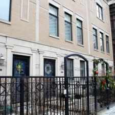 Rental info for 127 East 18th Street #127 in the Chicago area