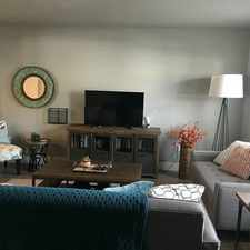 Rental info for 2708 oakcliff st. #4 in the Houston area