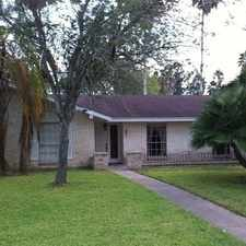 Rental info for House For Rent In Brownsville. in the Brownsville area