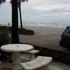 Rental info for Lovely Galveston, 3 Bed, 3 Bath. Parking Availa... in the Galveston area