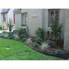 Rental info for Lease For Upcoming School Year. Will Consider! in the Fort Worth area