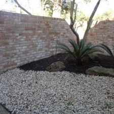 Rental info for This House Is A Must See! in the Houston area