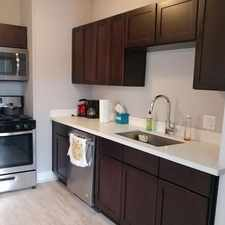 Rental info for Apartment For Rent In Houston. in the Houston area