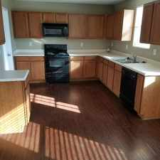 Rental info for Fort Worth - Superb House Nearby Fine Dining in the Fort Worth area