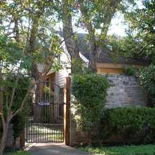 Rental info for 2,022 Sq. Ft. - Must See To Believe. in the San Antonio area