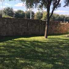 Rental info for Lovely Well Cared For Home. Parking Available! in the Round Rock area